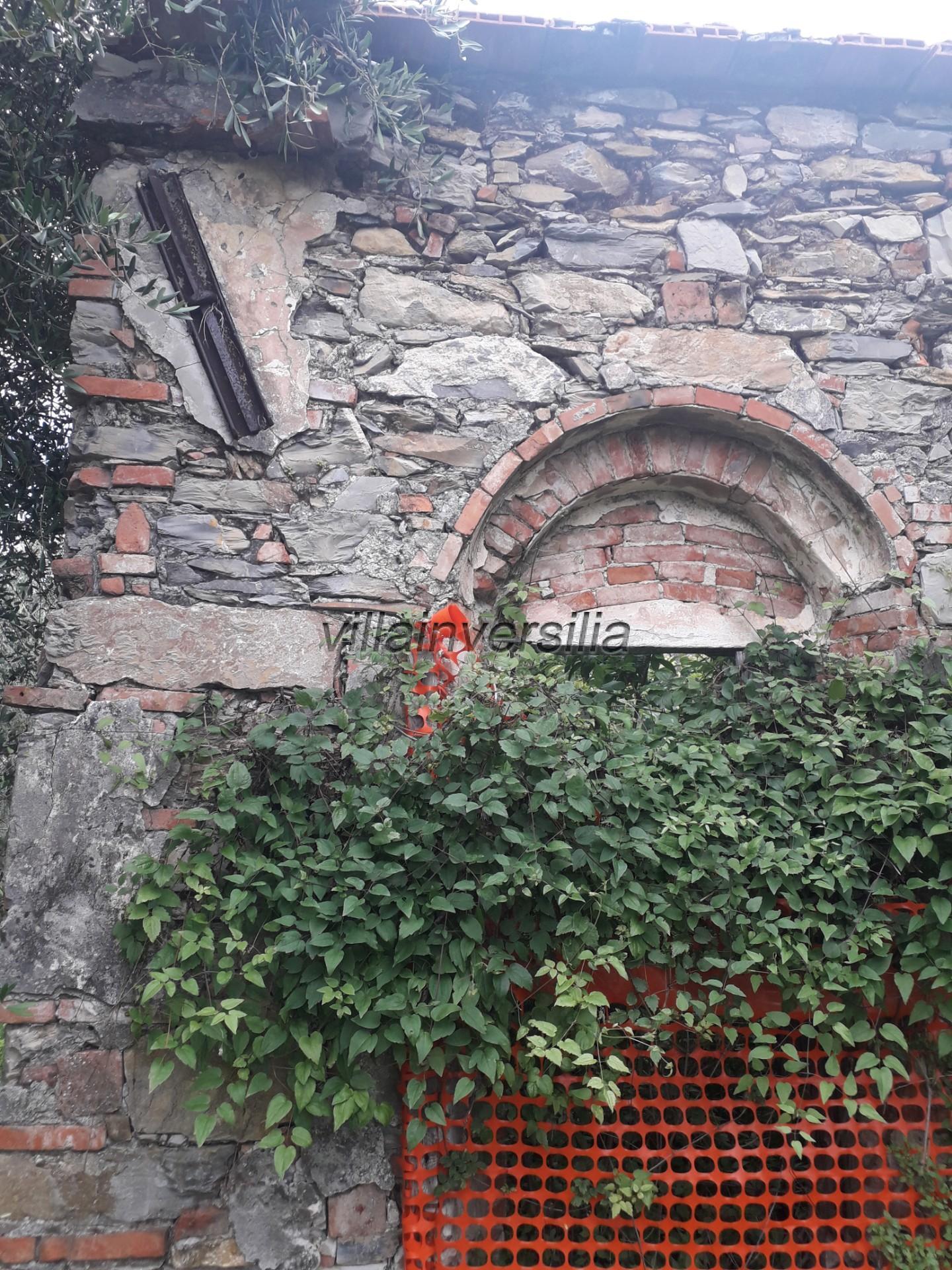 Foto 8/11 per rif. V 552020 collina Massarosa