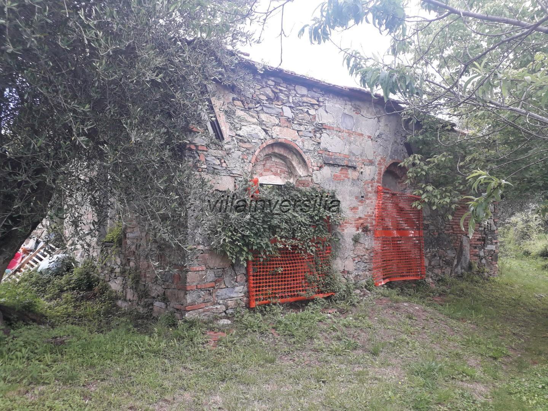 Foto 2/11 per rif. V 552020 collina Massarosa