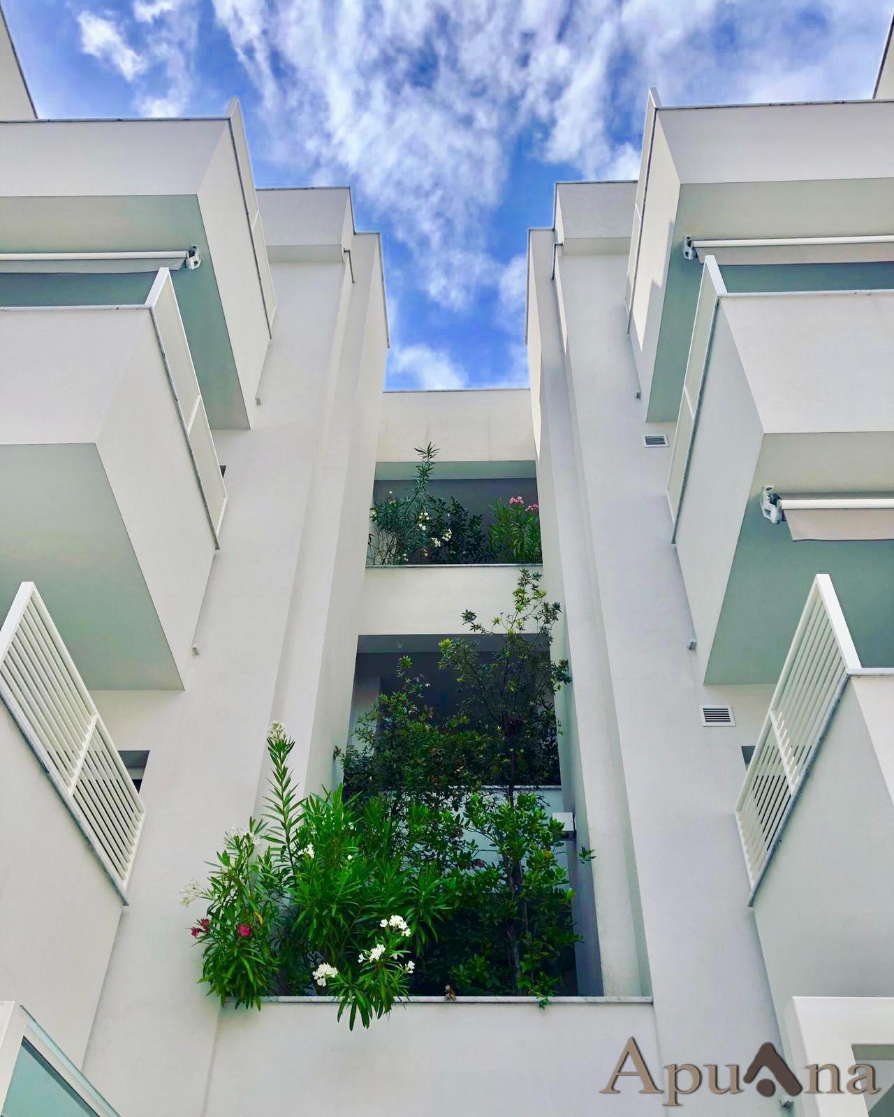 Appartamento in vendita, rif. DNA-218