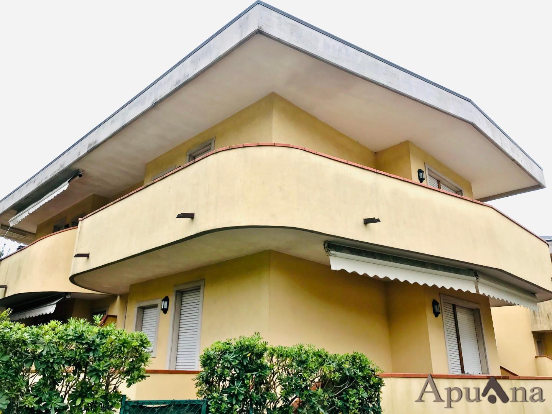 Appartamento in vendita, rif. SAN-001