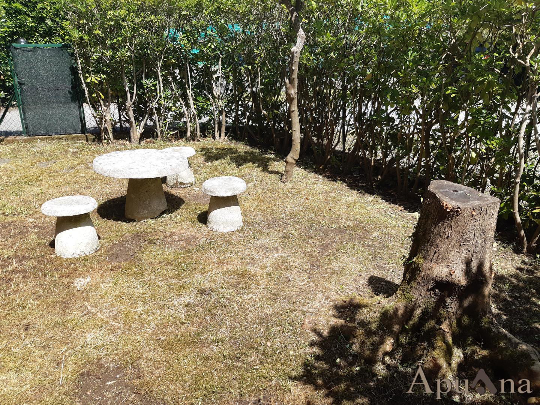 Foto 12/12 per rif. SAN-001
