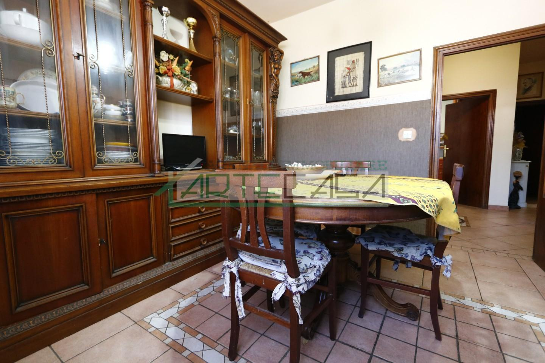 Appartamento in vendita, rif. AC6773