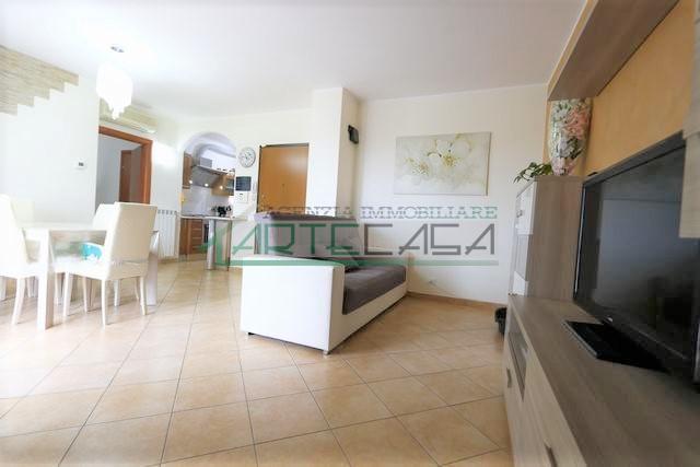 Appartamento in vendita, rif. AC6774