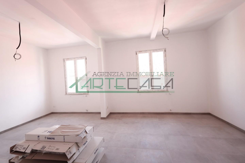 Appartamento in vendita, rif. AC6776