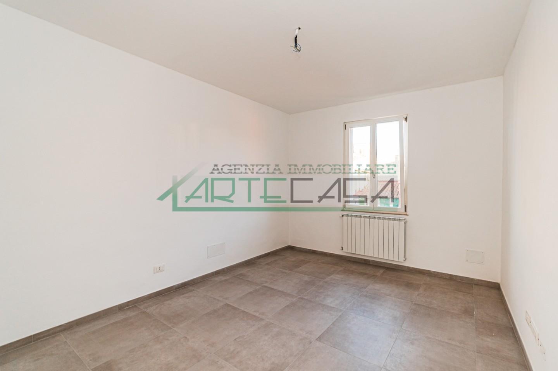 Appartamento in vendita, rif. AC6777