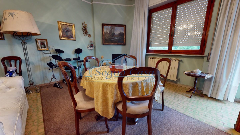 Appartamento in vendita, rif. 106870