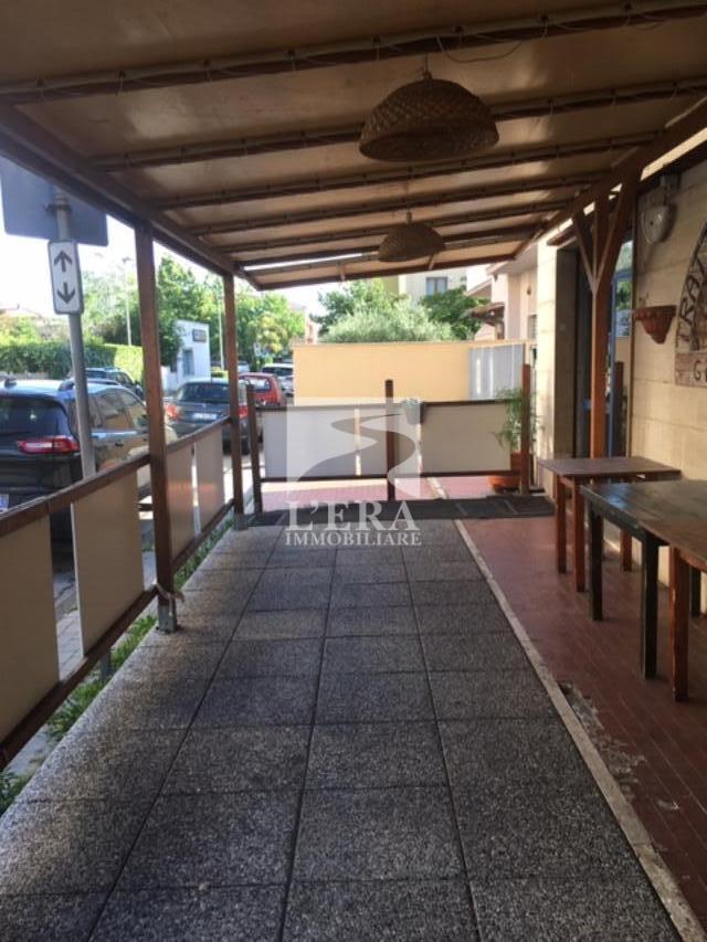Ristorante in vendita a Pontedera (PI)