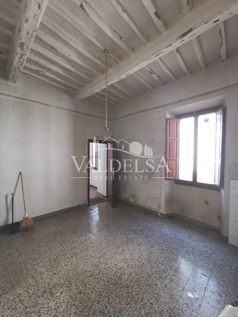 Appartamento in vendita, rif. 267
