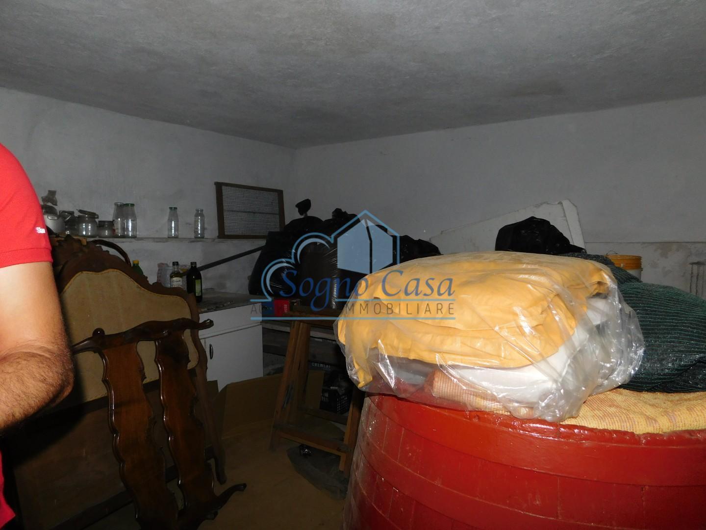 Appartamento in vendita, rif. 106871