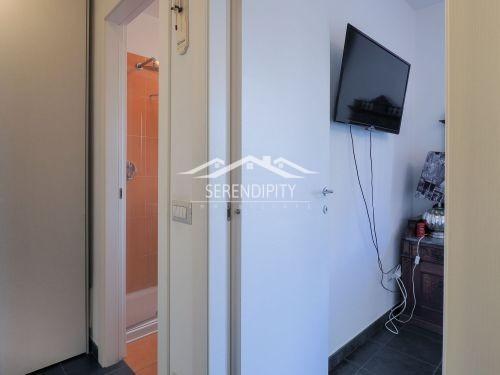 Appartamento in vendita, rif. AP122
