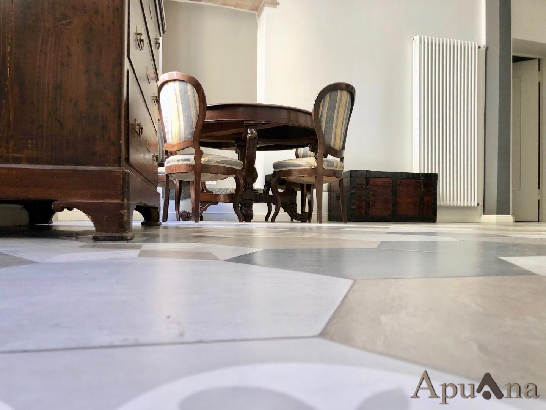 Appartamento in affitto, rif. AR-24