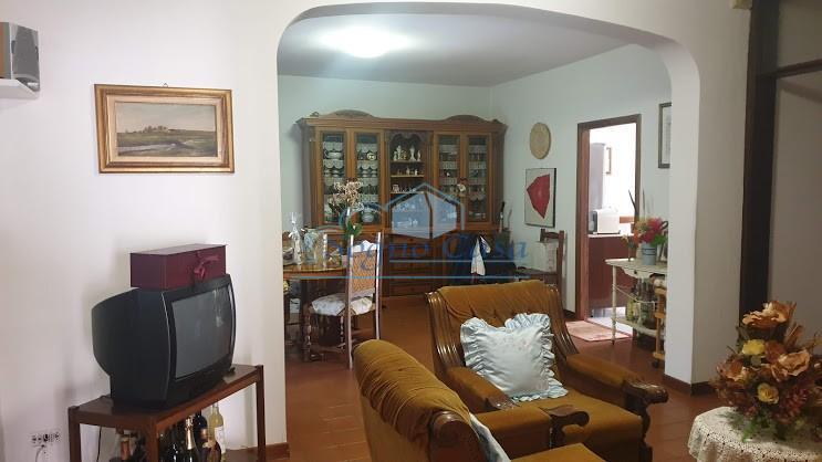 Casa semindipendente in vendita, rif. SC12