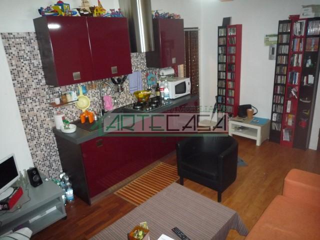 Appartamento in vendita, rif. AC4734c