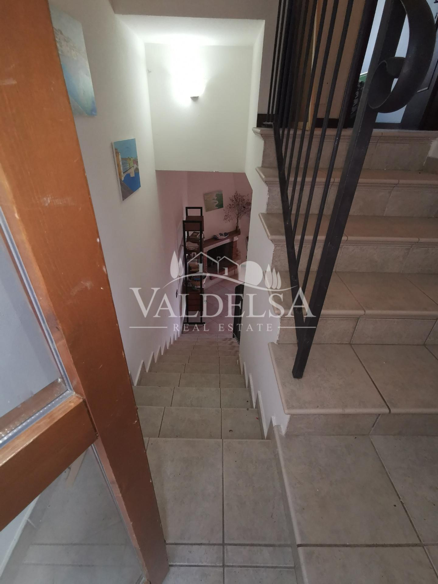Townhouses for sale, ref. 567