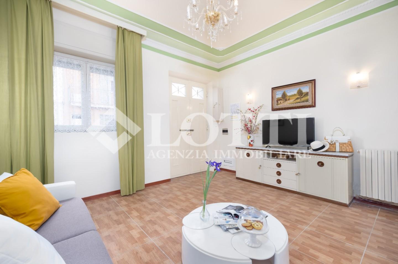 Terratetto in vendita, rif. 701