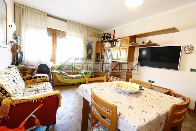 Appartamento in vendita, rif. AC6781