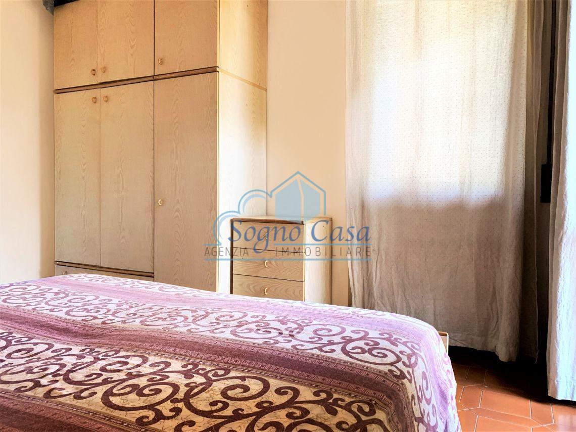 Appartamento in vendita, rif. 106879