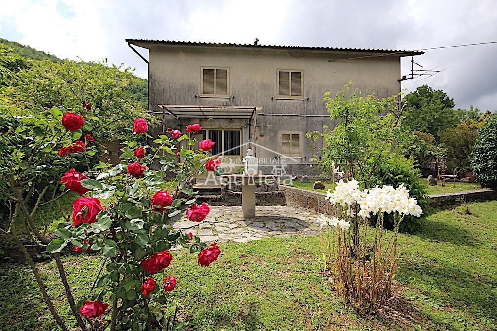 Casale in vendita, rif. AQ 1820