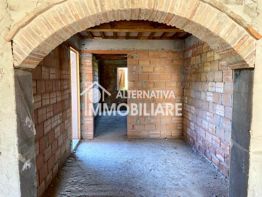 Terratetto in vendita a Latignano, Cascina (PI)