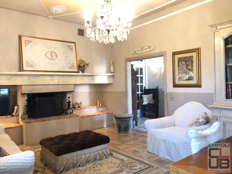 Villa singola in vendita, rif. F/0348