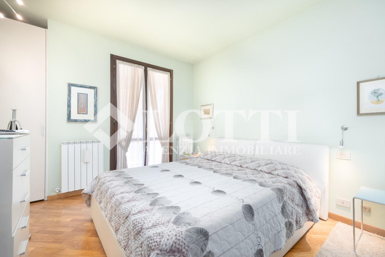 Villetta a schiera in vendita, rif. 704