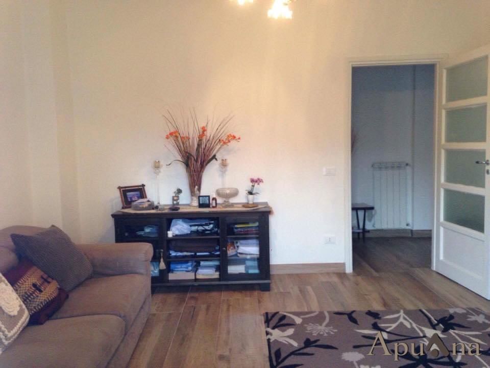 Appartamento in vendita, rif. DNA-221