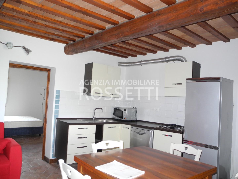 Appartamento in affitto a Vitolini, Vinci (FI)