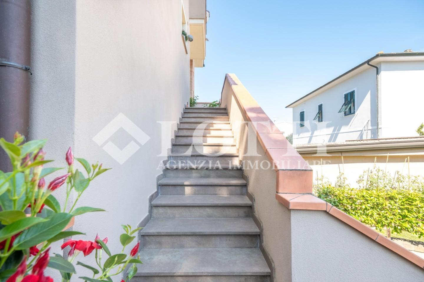 Apartment for sale, ref. 705