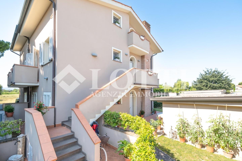 Appartamento in vendita, rif. 705