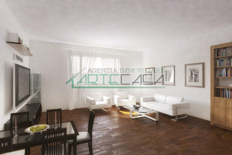 Appartamento in vendita, rif. AC6784