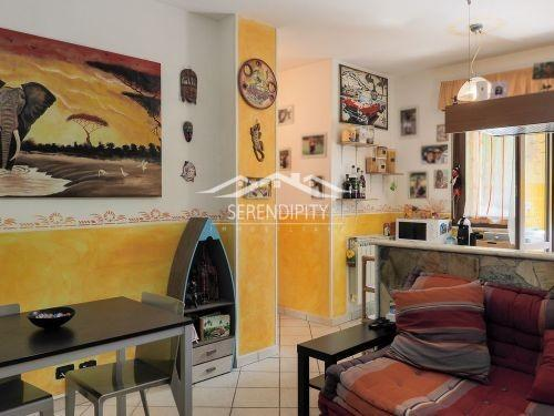 Apartment for sale in Carrara (MS)