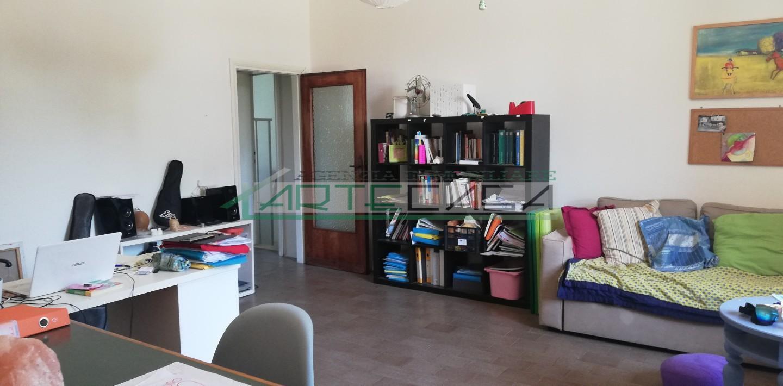 Appartamento in affitto, rif. AC6789