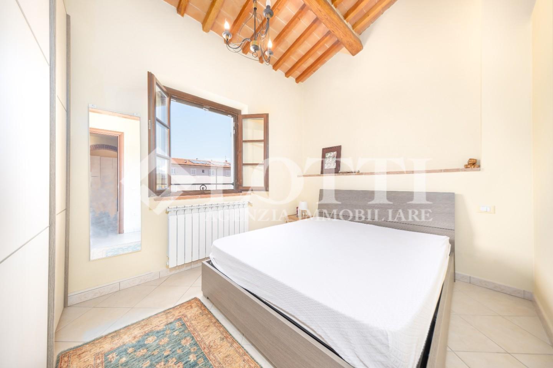 Appartamento in affitto, rif. 706