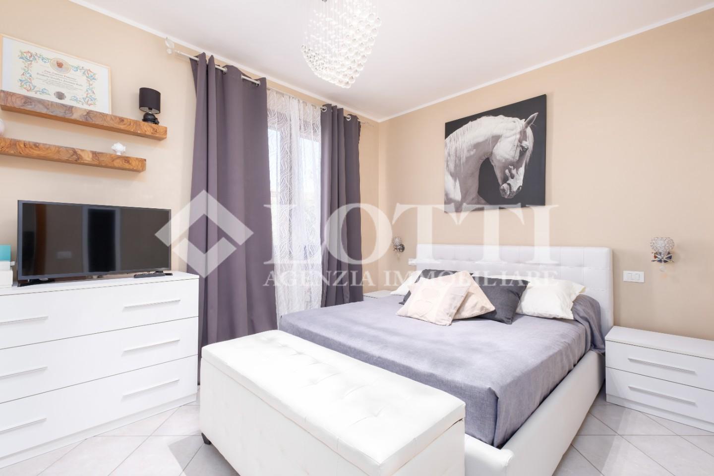 Appartamento in vendita, rif. 101C