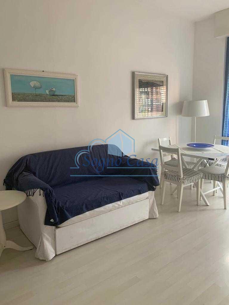 Appartamento in vendita, rif. 106888