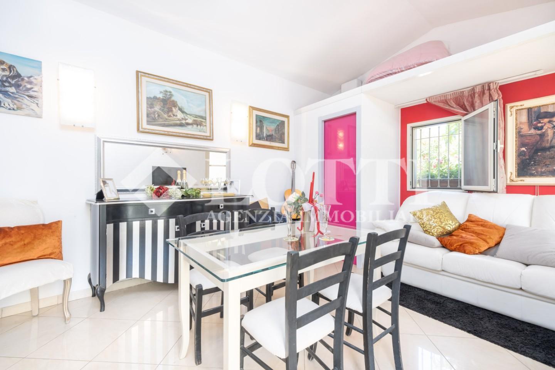 Appartamento in vendita, rif. 708