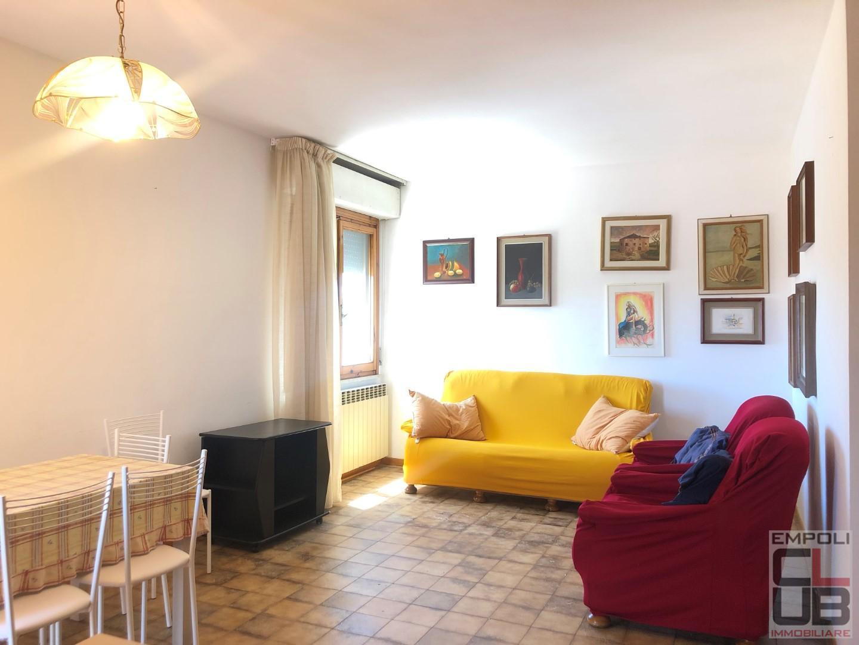 Appartamento in vendita, rif. F/0349