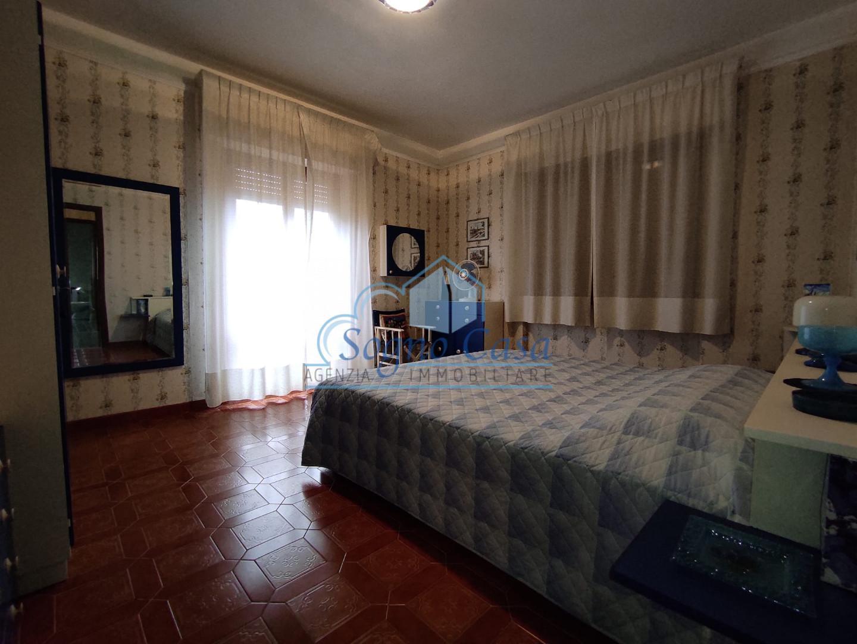 Villa singola in vendita, rif. 106890