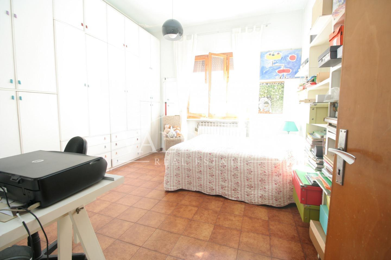 Casa singola in vendita, rif. SB266