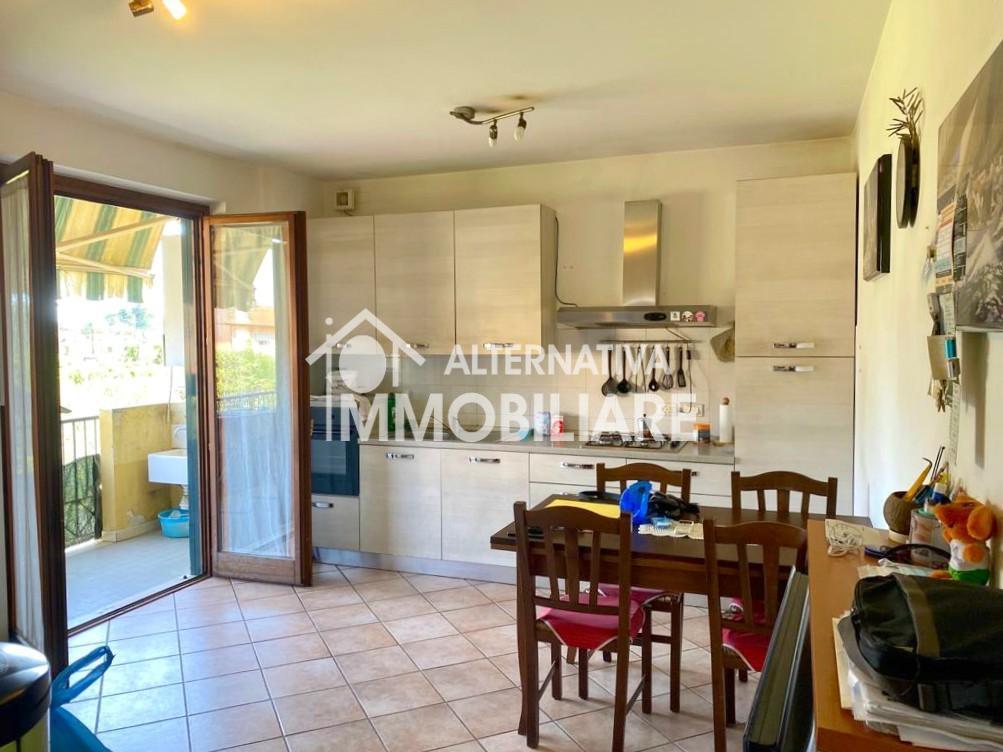 Appartamento in vendita a Bicchio, Viareggio (LU)
