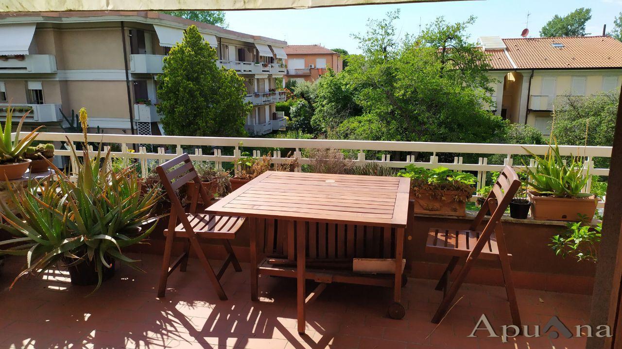 Appartamento in vendita, rif. MLS-007