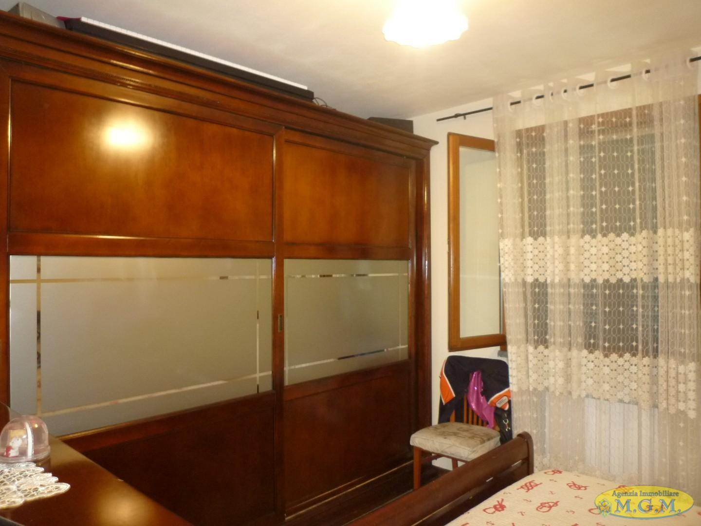 Mgmnet.it: Appartamento in vendita a Castelfranco di Sotto