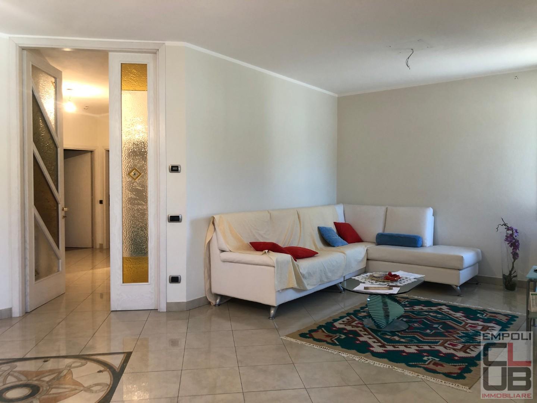 Casa semindipendente in vendita, rif. F/0353