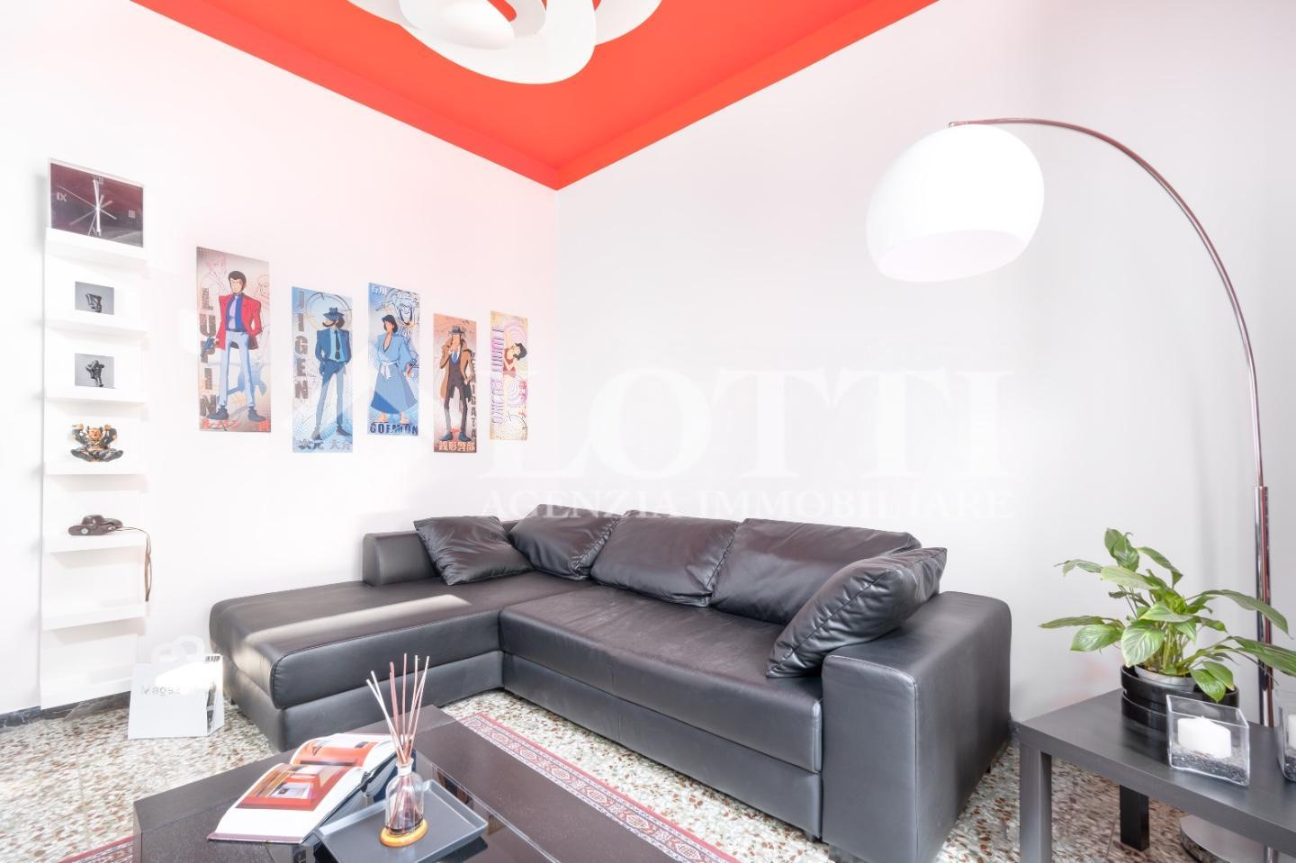 Apartment for sale, ref. 709
