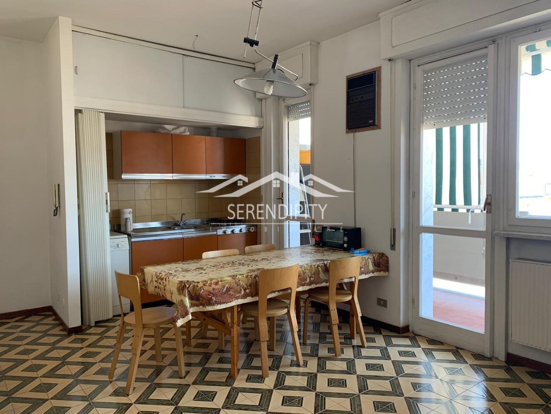 Appartamento in vendita, rif. AP126