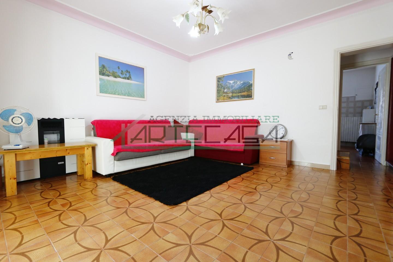 Terratetto in vendita, rif. AC6801