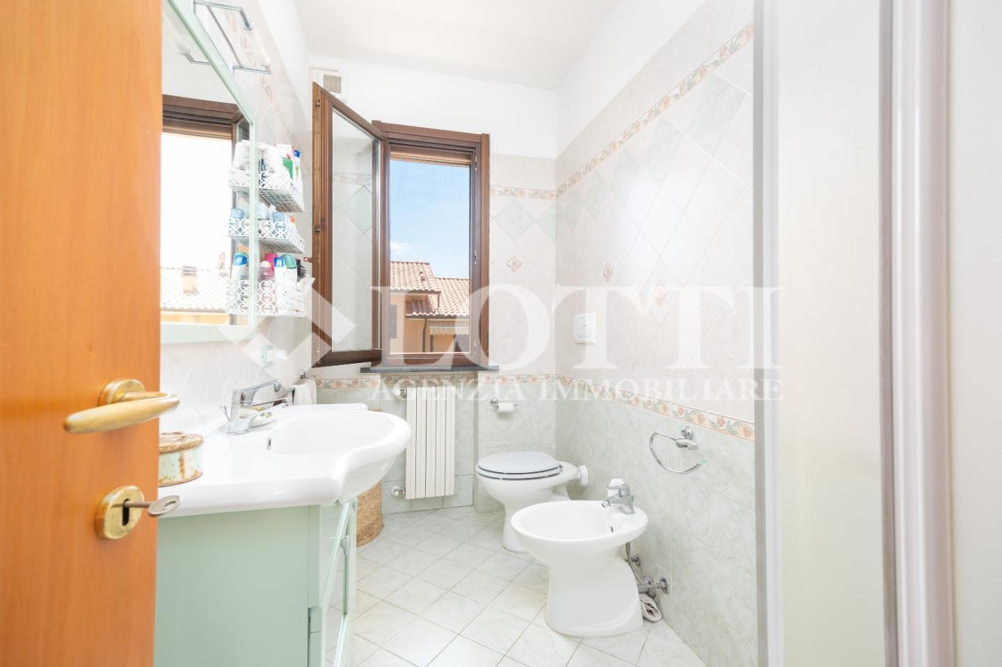 Apartment for sale, ref. 710