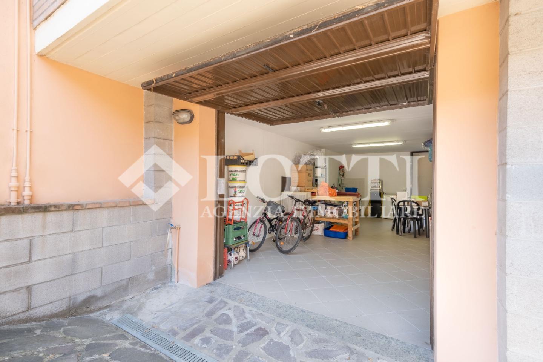 Appartamento in vendita, rif. 710