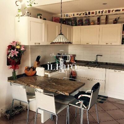 Appartamento in vendita, rif. 3579