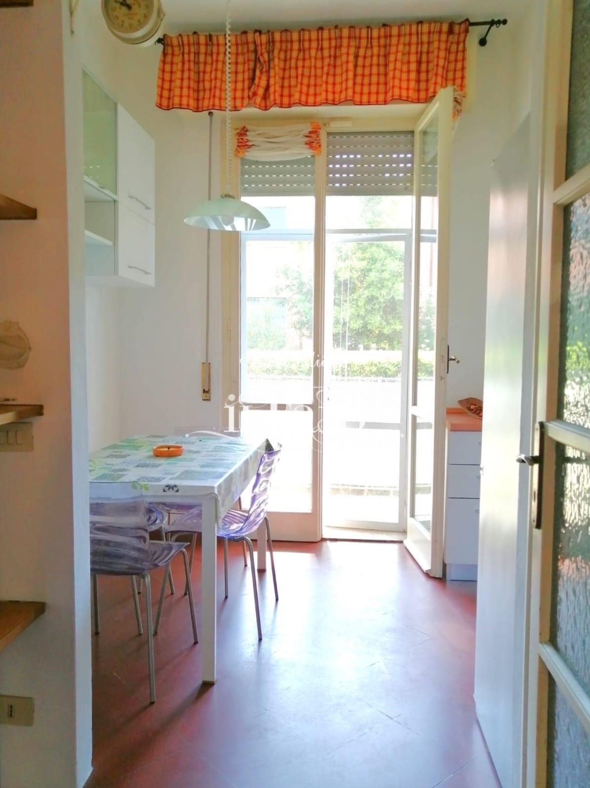 Appartamento in vendita, rif. P4080